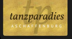 Tanzparadies Aschaffenburg tanzparadies aschaffenburg willkommen